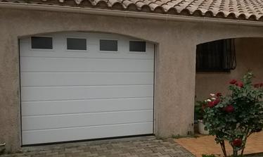 Domotique lunel jjm domotique for Domotique porte de garage